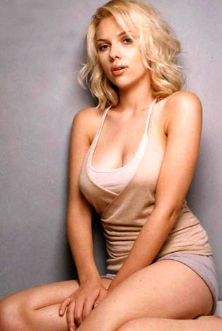 Scarlett Johanson Scarlett_Johanson28